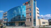 gomel_bank_sovetskaya-1024x576-960x540